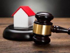Как лишить собственника доли в квартире без согласия