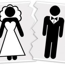 Раздел кредитов при разводе супругов