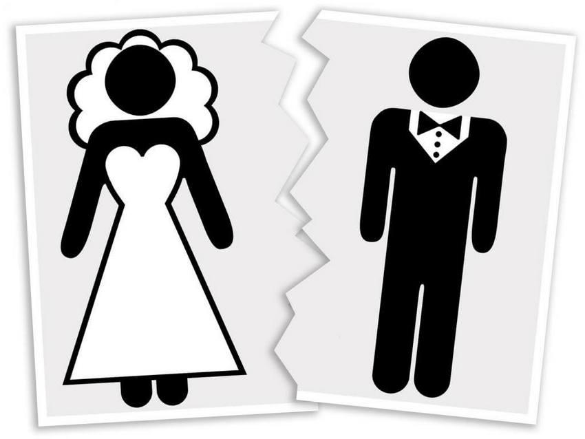Раздел кредитов при разводе