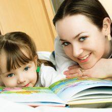 Смена фамилии ребёнка без согласия отца
