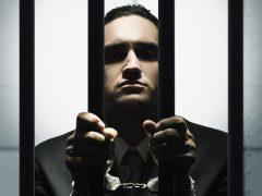 Как развестись, если муж в тюрьме