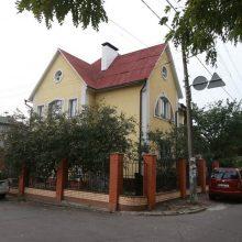Как перевести дачный дом в жилой