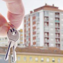 Неполная стоимость в договоре купли-продажи квартиры