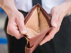 Что делать с ипотечной квартирой, если нечем платить кредит