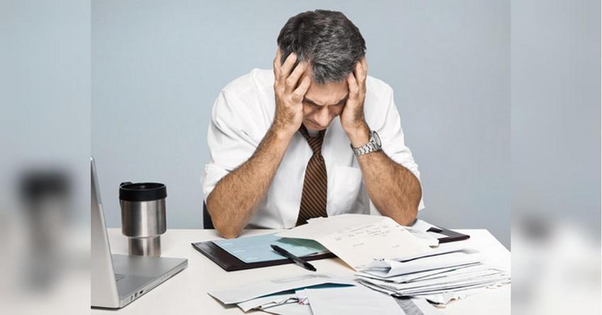как проверить человека на банкротство