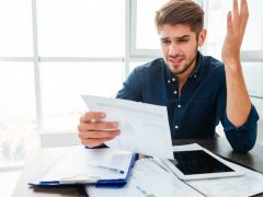 Какие ограничения накладываются после банкротства