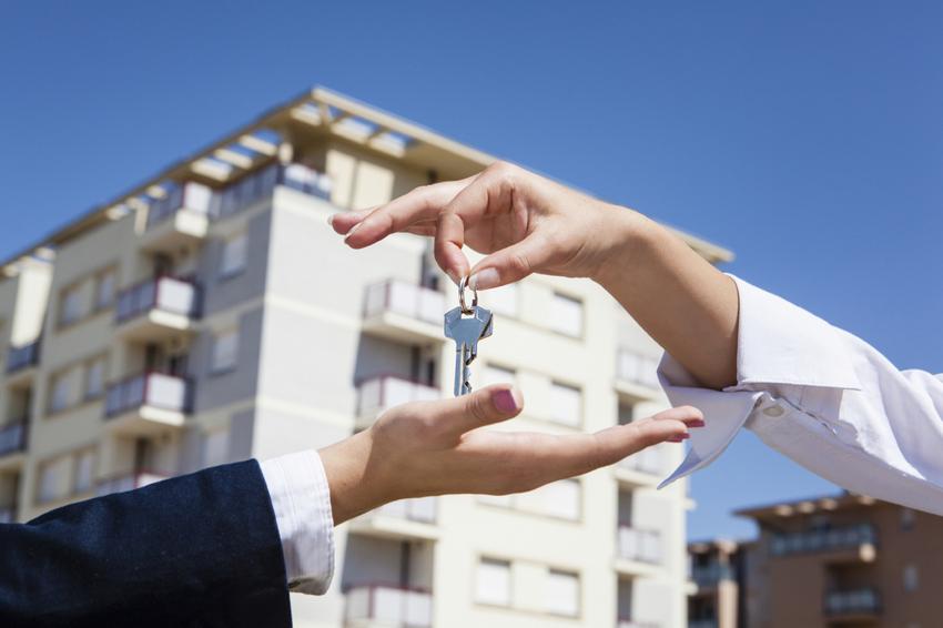 ипотека после банкротства физического лица: можно ли оформить
