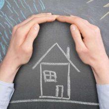 Могут ли при банкротстве забрать квартиру, если она одна