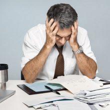 Необходимые документы для процедуры банкротства физического лица