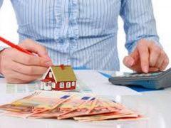 Как приватизировать квартиру с долгами