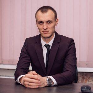 Сергей Николаевич Пыщев